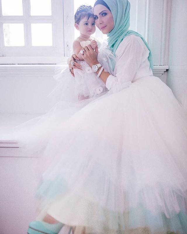 Cara Mengetahui Jantina Bayi Dalam Kandungan