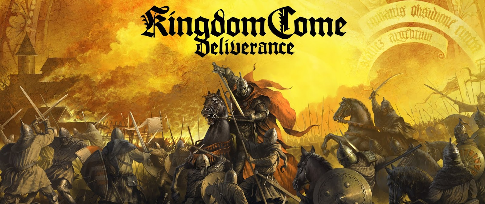 kingdom-come-deliverance-royal-edition-v192404s