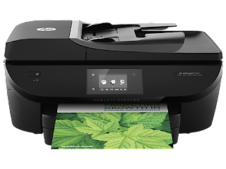 HP Officejet 5740 driver download Windows 10, HP Officejet 5740 driver download Mac, HP Officejet 5740 driver download Linux
