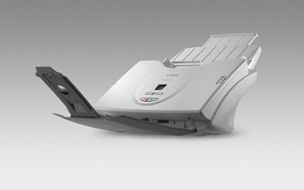 harga scanner
