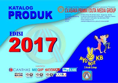 JUKNIS DAK BKKBN 2017,BKB KIT,KIE KIT,OBGYN BED,OBGYN BED BKKBN 2017,SARANA PLKB.PPKBD/Sub PPKBD , BKKBN 2017 - GenRe Kit 2017