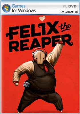 Descarga Felix The Reaper pc mega y gogle drive /
