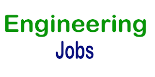 Assistant Professor - Metallurgical and Materials Engineering Jobs - Government of India