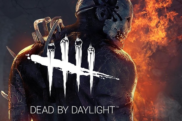 Dead by Daylight - Το γνωστό multiplayer παιχνίδι τρόμου τώρα διαθέσιμο δωρεάν για κινητά