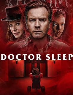 مشاهدة فيلم Doctor Sleep 2019 مترجم
