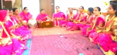 bhajan marthi,, marthi bhajan,, marthi bhajan song,, bhajan marathi song