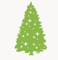 https://www.misskatecuttables.com/products/free-stuff/free-winter-tree.php