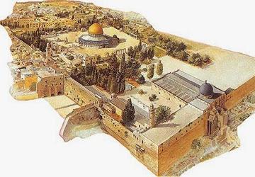 فلسطين في العصر الحديث والمعاصر و عملية بعث اليهود