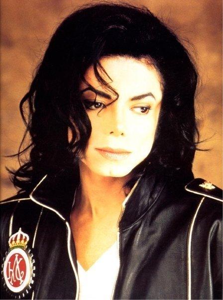 MICHAEL JACKSON...... L.O.V.E. BLOG ∞  Dancing the dream ef0c9decaee5