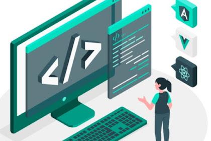 Tutorial Pemograman JavaScript Bagi Pemula, Nih Tips Ampuh Memahaminya!