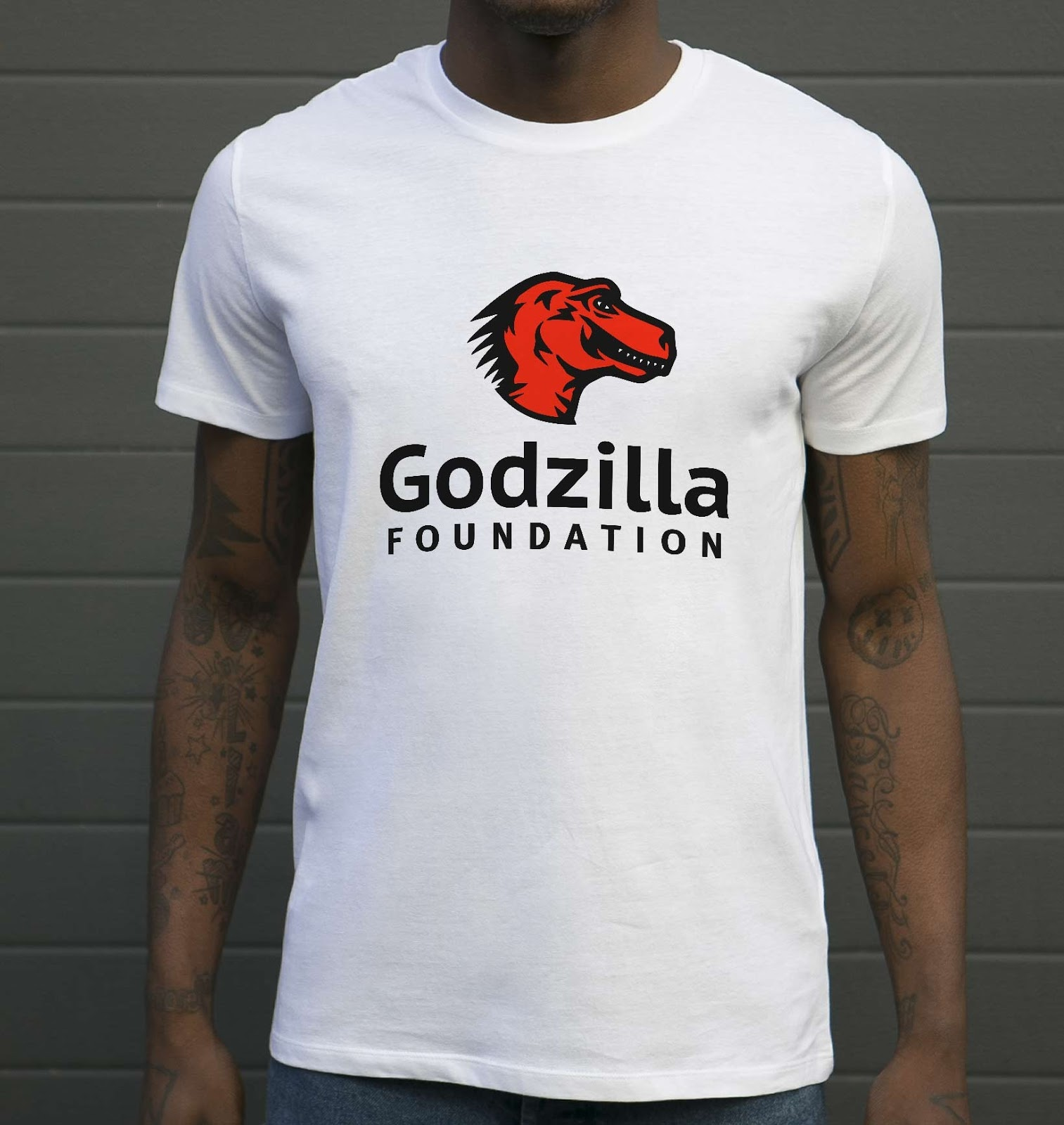 https://grafitee.co/tshirts/godzilla-t-shirt