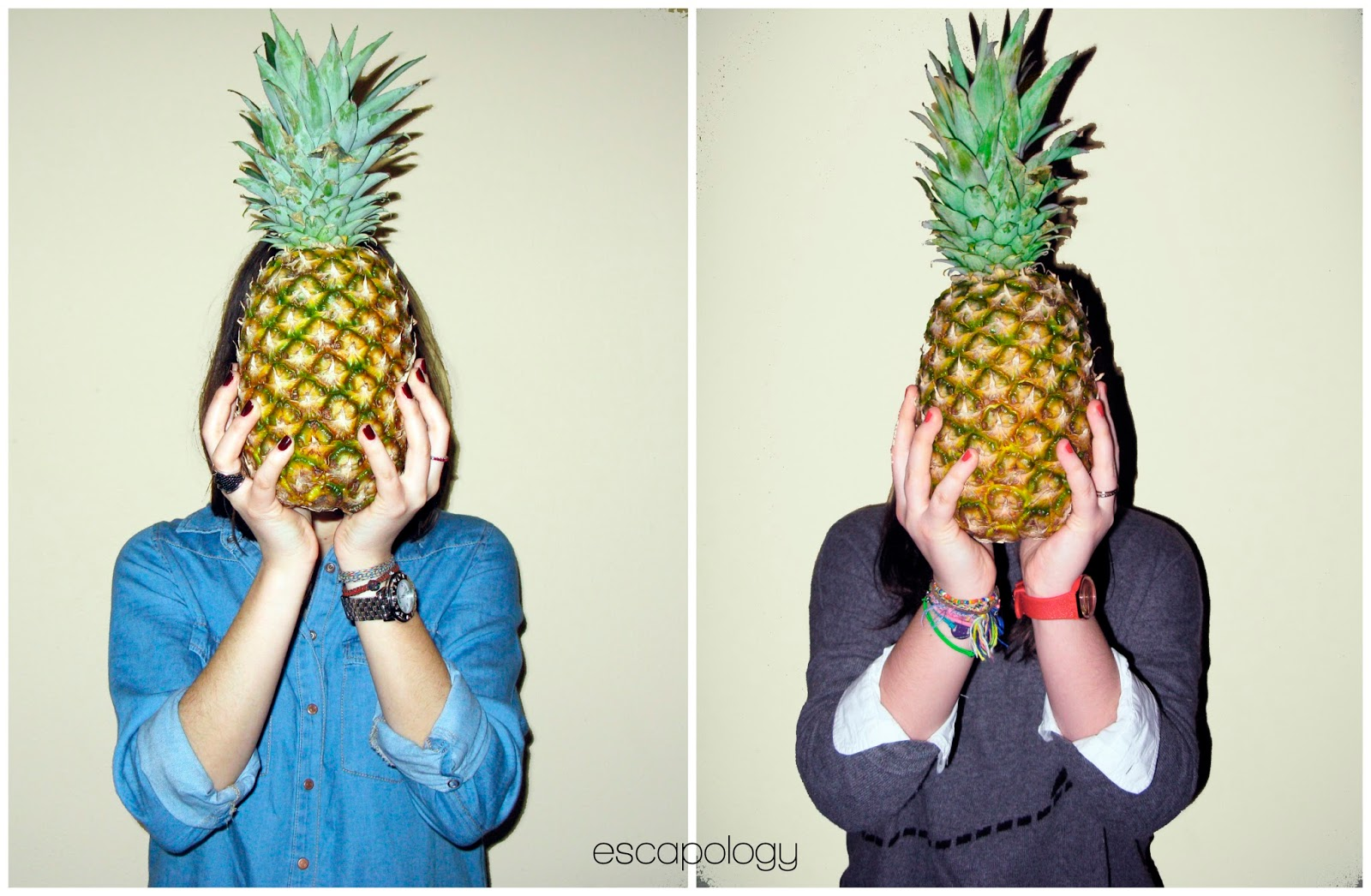 crazy for pineapples-23-aliciavillar