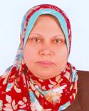 جامعة الفيوم: قيام  الدكتور شربات ثابت حسنين بأعمال وكيل كلية التمريض لشؤون التعليم والطلاب