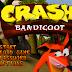 تحميل لعبة كراش ماشي للكمبيوتر Crash Bandicoot pc