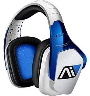 Review Logitech G933 Artemis Spectrum Gaming Headset