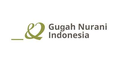 YAYASAN GUGAH NURANI INDONESIA JOB VACANCIES 2021  ASSET MANAGEMENT – HEAD OFFICE, JAKARTA