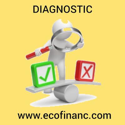 Diagnostic et objectifs de la fonction Gestion/Finance