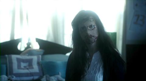 13/13/13-filmesterrortorrent.blogspot.com.br