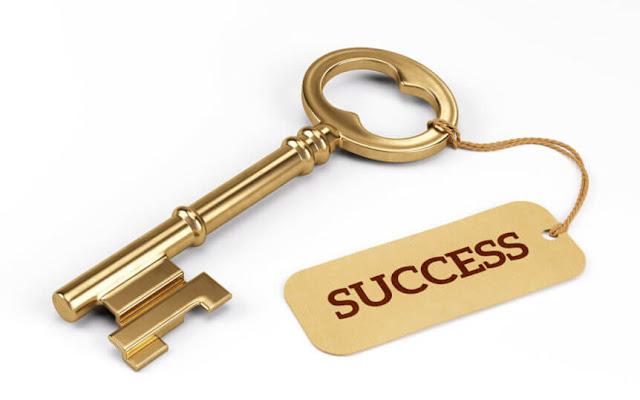 kunci sukses bisnis Milagros