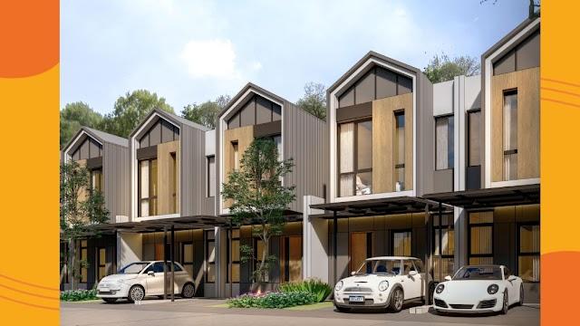 Tips dan Cara Membeli Rumah Secara KPR Untuk Investasi atau Ditinggali