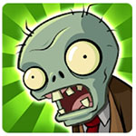 Download Plants Vs Zombies 2019 Apk