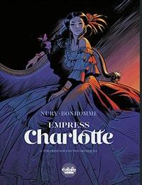 Empress Charlotte