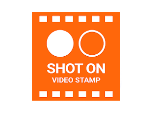 Shot On Video Stamp Mod Apk
