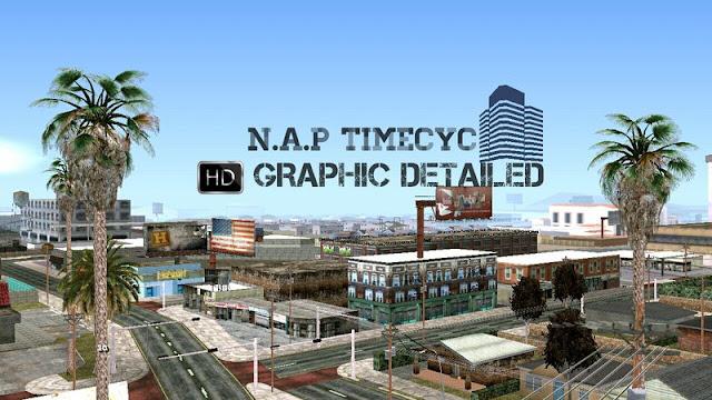 1464474962_1464430941805-picsay.%2B N.A.P Timecyc HD Grahics for GTA SA Mobile Apps