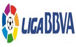 Biss Key Liga Spanyol Dan Tv Hak Siarnya