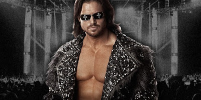 John Morrison Celebrates First Victory in Eight Years (Video)