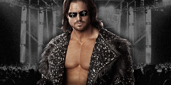 Backstage Update on John Morrison's Return to WWE