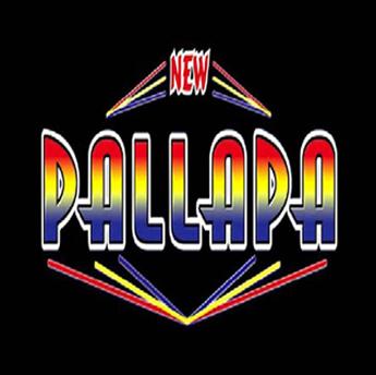 Kumpulan Lagu New Palapa 2017 Full Album Terbaru