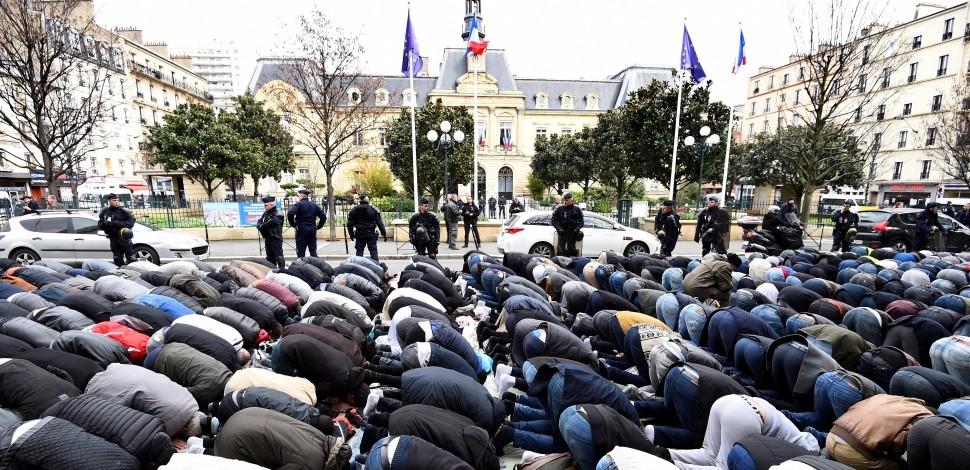 La commune, premier échelon de la démocratie et… du séparatisme islamiste