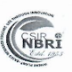 CSIR-NBRI Recruitment for the Post of Driver Vacancies 2021
