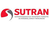 Superintendencia de Transporte Terrestre de Personas Carga y Mercancías