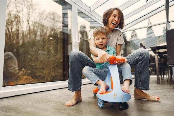 Tendências Thermor: o futuro das nossas casas