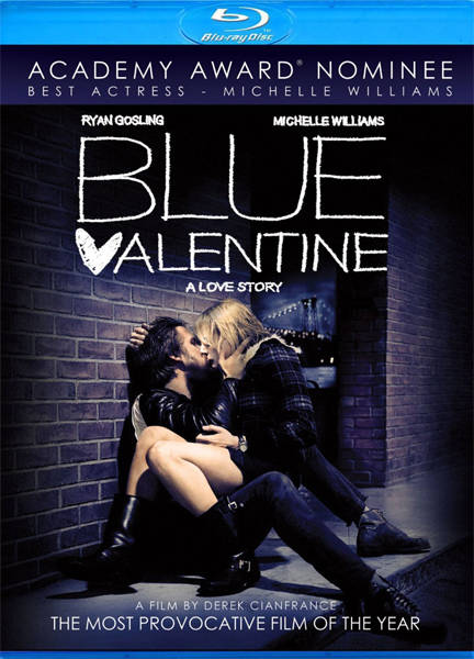 Download Gratis Blue Film 39