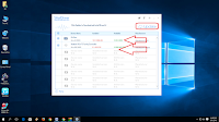 How to download driver,how to install driver,how to update driver,free driver for windows 10,driver for windows 8.1,driver for windows 7,Snail Driver,free driver installer,update driver,how to download driver for windows pc,windwos pc driver updater,driver updates,driver setup file,free download,install,sound,lan,display,grahic,all driver update,missing driver,driver check,scan driver,how to fix driver problem,update latest driver,all pc driver