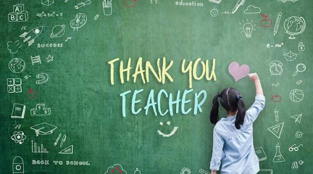 Teacher Text STD 1: Teachers Hand Book for Class 1