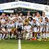 Troféu Santiago Bernabéu: Real Madrid e Milan se enfrentam no dia 11 de agosto