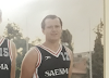 Entrevistem a Juan Puchades Arce, gran impulsor del bàsquet a Benigànim