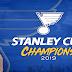 Stanley Cup - Desktop & Mobile Wallpaper