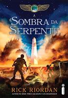 http://perdidoemlivros.blogspot.com.br/2014/11/resenha-sombra-da-serpente.html