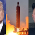 World War III: US Orders All American Citizens To Leave North Korea By September 1