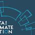 UN Global Pulse e Western Digital anunciam vencedores do desafio 'Data for Climate Action'