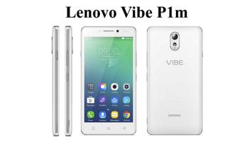 Harga baru Lenovo Vibe P1m, Harga bekas Lenovo Vibe P1m, Spesifikasi lengkap lenovo vibe p1m
