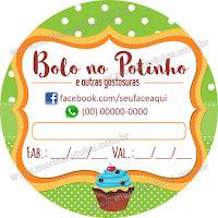 https://www.marinarotulos.com.br/adesivo-bolo-no-pote-verde-esperanca-redondo