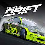 Download Torque Drift APK MOD v1.6.4 Unlimited Money/Gold
