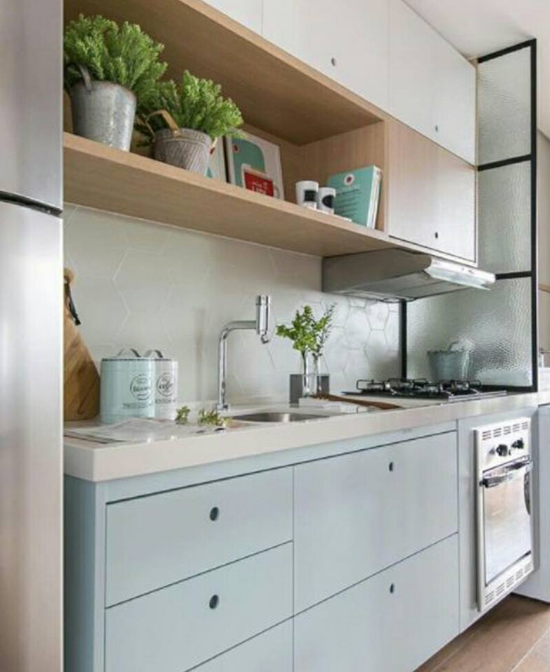 Cool Kitchen Items: Some Cool Ideas For Your Kitchen
