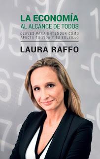 La economía al alcance de todos Laura Raffo